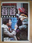 Kramerová versus Kramer - náhled