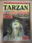 Tarzan z rodu Opů - náhled