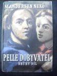 Pelle Dobyvatel - druhý díl - náhled