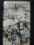 Staropražské pomněnky - náhled