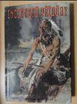 Indiánské příběhy : [úryvky z románů] - náhled