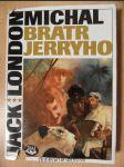 Michal, bratr Jerryho : román ze světa cvičených zvířat - náhled