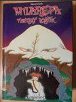 Milarepa : tibetský rošťák - náhled