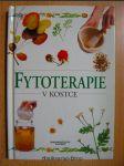Fytoterapie - náhled