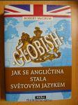 Globish : jak se angličtina stala světovým jazykem - náhled