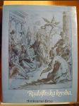 Rudolfínská kresba : [obr. monografie] - náhled