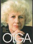 Olga - náhled