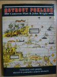 Ostrovy pokladů : Úchvatný svět pirátů, ukrytých pokladů a jejich hledačů - náhled