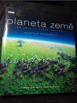 Planeta Země : jak jste ji ještě neviděli - náhled