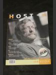 Host. Měsíčník pro literaturu a čtenáře. 06/2006 - náhled
