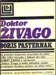 Doktor Živago - náhled