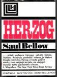 Herzog - náhled