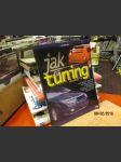Jak na tuning automobilu - náhled