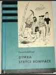 Dýmka strýce Bonifáce - náhled
