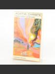 Destination Unknown Agatha Christie - náhled