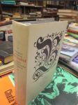 Bloudění (Větší Valdštejnská trilogie) - náhled