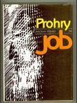 Prohry - Job - náhľad