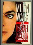 Moonwalk - vlastní životopis - náhled