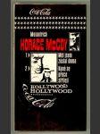 Horace McCoy - náhled