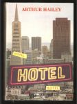 Hotel - náhled