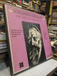 Vrcholové koncerty (3x LP) - náhled