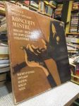 Koncerty mistrů (5x LP) - náhled