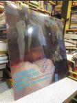 Concierto de aranjuez (LP) - náhled