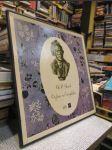 Orfeus a Eurydika (2x LP) - náhled