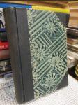 Romány Alexandre Dumasa (V.) - Hraběnka de Cha - náhled