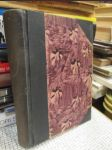 Romány Alexandre Dumasa (V.) - Josef Balsamo - náhled