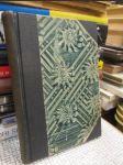 Romány Alexandre Dumasa (I.) - Hraběnka de Charn - náhled