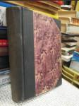 Romány Alexandre Dumasa (II.) - Josef Balsamo - náhled