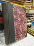 Romány Alexandre Dumasa (I.) - Josef Balsamo - náhled