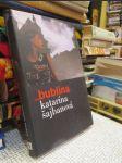 Bublina (Slovenka v Praze) - náhled