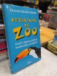 Veterinář ze ZOO (londýnský zvěrolékař) - náhled
