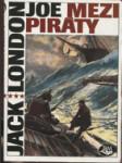 Joe mezi piráty - dobrodružství na oceáně. - náhled