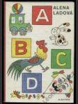 Abcd - náhled