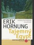 Tajemný Egypt - náhled