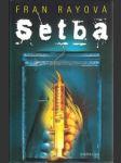 Setba - náhled