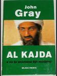 Al Kajda a co to znamená být moderní - náhled