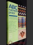 ABC ručních prací - náhled
