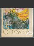 Odysseia (Odeon, 1984) - náhled