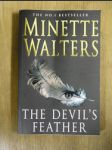 The Devil´s Feather - náhled