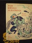 Pod křídly albatrosa - náhled