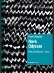 Nová Odyssea  - náhled