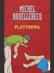 Platforma - náhled