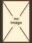 Pokání a jiné filmové povídky (edice Máj svazek 554) - náhľad