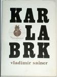 Karlabrk - náhled