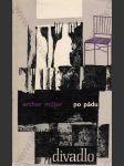 Po pádu (edice Divadlo - sv. 80) - náhled