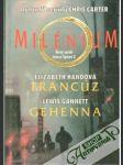 Milénium - Francúz, Gehenna - náhled